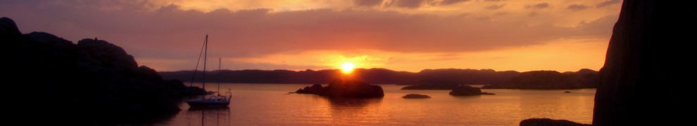 sunset-in-norway.jpg