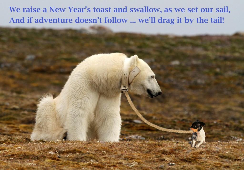 happy-new-year-merged