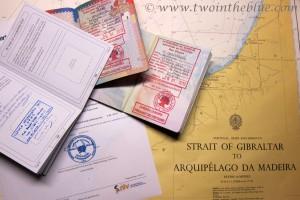 visas-etc