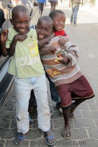 senegalese-kids