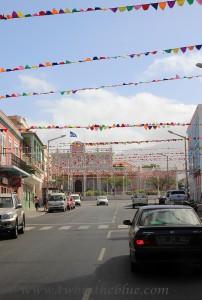 mindelo-street